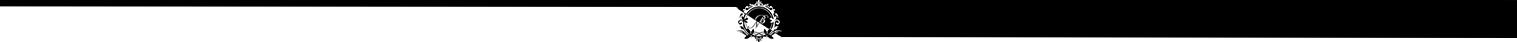 traiteur a Nimes-traiteur d'entreprise Nimes-traiteur mariage Nimes-traiteur evenementiel Nimes-decoration de tables Nimes-plats cuisines faits maison Nimes-traiteur dans le Gard